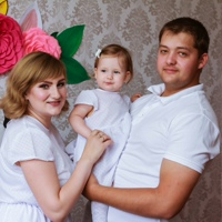 Фотография профиля Александра Павлычева ВКонтакте