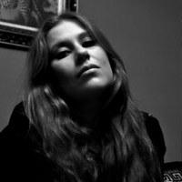 Фотография профиля Любови Логиновой ВКонтакте