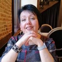 Фотография профиля Раисы Рязановой ВКонтакте
