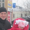 Vladimir Milovanov