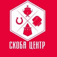 Фотография Михаила Лебедева ВКонтакте