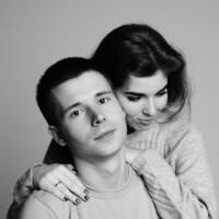 Фото Александра Гордиенко