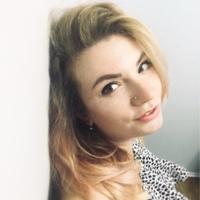 Фотография профиля Яринки Власюк ВКонтакте