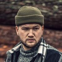 Фотография профиля Ильдара Хабибуллина ВКонтакте
