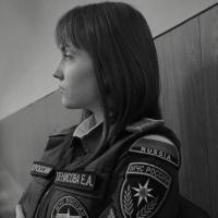 Фотография анкеты Елены Денисовой ВКонтакте