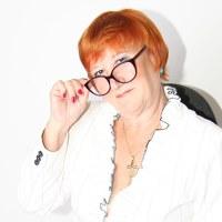 Личная фотография Тамары Будниковой