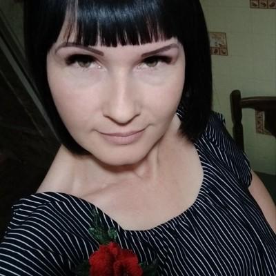 Svetlana, 41, Mariupol