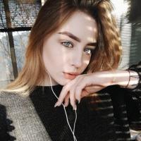 Фотография профиля Екатерины Жуковой ВКонтакте