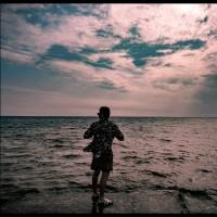 Пэчворк тема море фото постепенном
