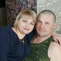 Фотография профиля Александр-И-Марии Анищенковы ВКонтакте