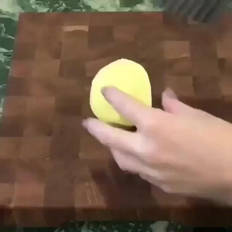 ♨️Курица с картофелем и грибами в духовке.