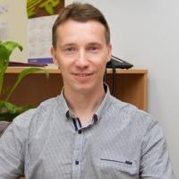 Фотография профиля Александра Коровина ВКонтакте