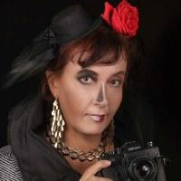 Фотография Светланы Елшанской
