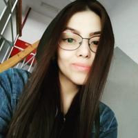 Фотография профиля Ильмиры Андреева (исангужина) ВКонтакте