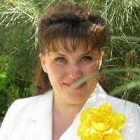 Фото профиля Tetiana van Veen