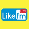 Радио Like FM