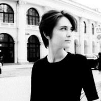 Личная фотография Екатерины Ходыревой ВКонтакте