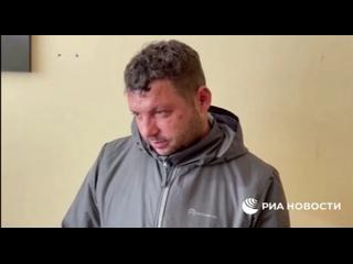 😨 Приезжие ограбили московского пенсионера на 3,7 ...