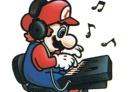 Музыка из игр