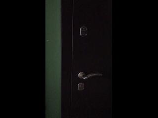 Добрый день. Такие стуки постоянно идут из-за двер...
