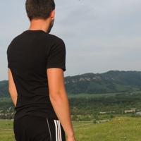 Фотография профиля Виктора Дадонова ВКонтакте