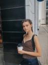 Вистингаузен Анфиса | Москва | 45