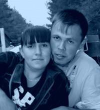 Садыков Рамиль