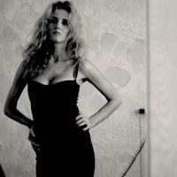 Фото Наташки Цараковой