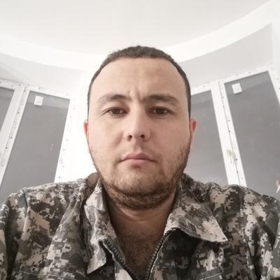 Артём Артёма