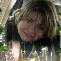 Личная фотография Тамары Кобры ВКонтакте