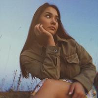 Личная фотография Антонины Сергеевой