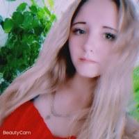 Светлана Аоки