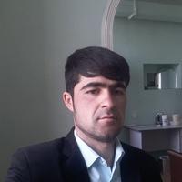 Акбар Хасанов