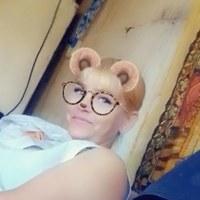 Личная фотография Виктории Якимовой ВКонтакте