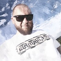 Фотография профиля Василия Скисора ВКонтакте