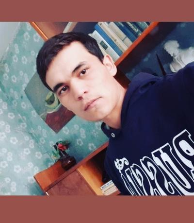 Куат Кумысбаев