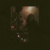 Фотография профиля Марии Романенко ВКонтакте
