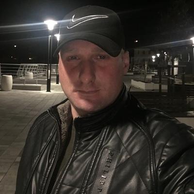 Сергей, 33, Stary Oskol