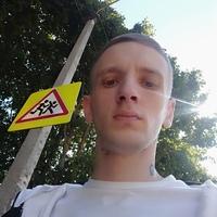 Фото профиля Павла Полозова