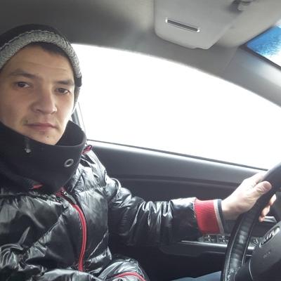 Алмас, 28, Aynabulaq