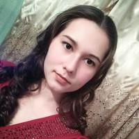 Николаевна Елизавета