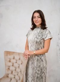 Ивановна Лидия