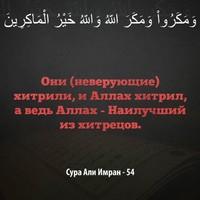 Сариев Рашид