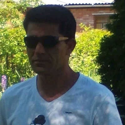Мирзоев-Мехроджиддин Мирзоев