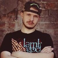 Личная фотография Александра Дегтярёва ВКонтакте