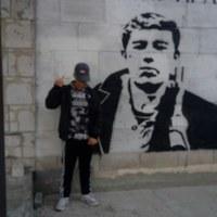 Фотография профиля Егора Синицына ВКонтакте