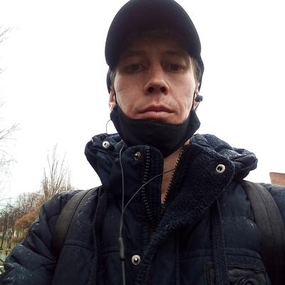 Роман, 36, Orda
