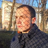 Артём Зубарев