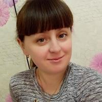 Светлана Конюхова