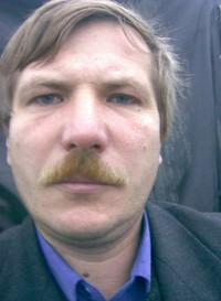 Шарапов Николай